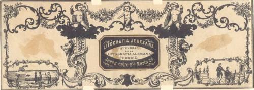 litografiajerezana