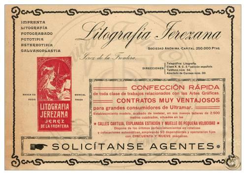 litografiajerezana1912