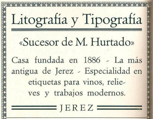 litografiasucesormhurtado