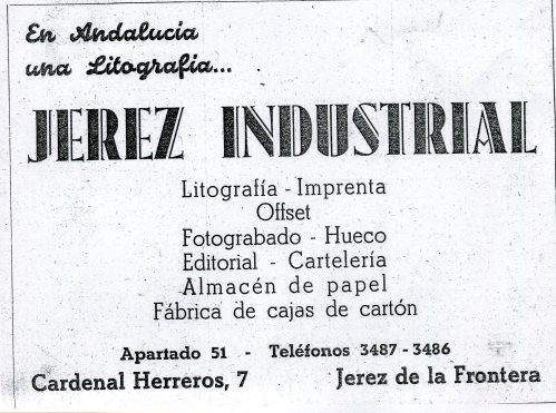 litografijerezindus