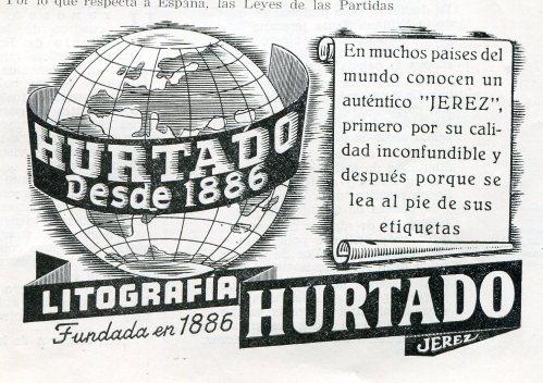 litogrenpinceladas1948