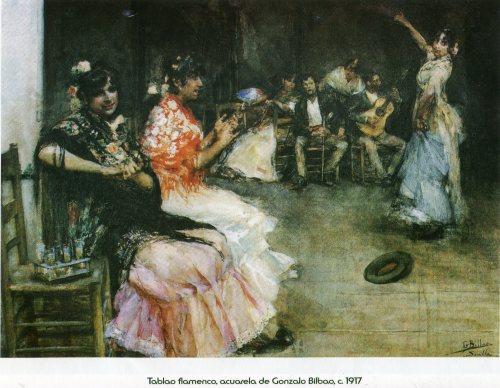 flamencojerezarte3
