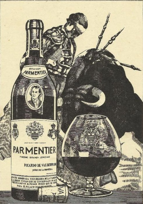 brandyparmentier