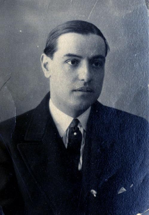 enriquecarrasco1enero1928