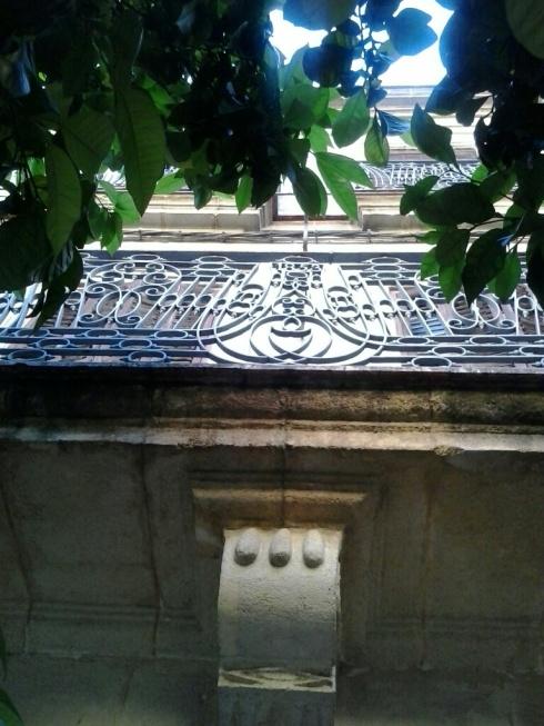 balconaño1