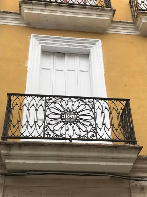 balconjerezAlgarve1854