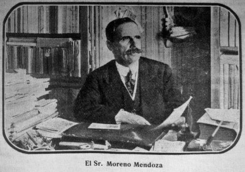 morenomendoza1916Lasemana