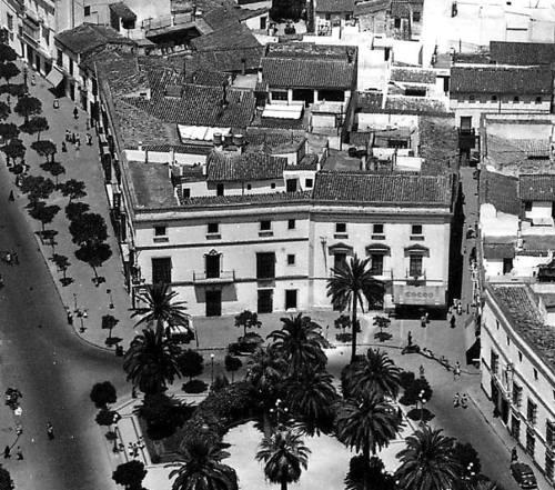 plazaangustias2