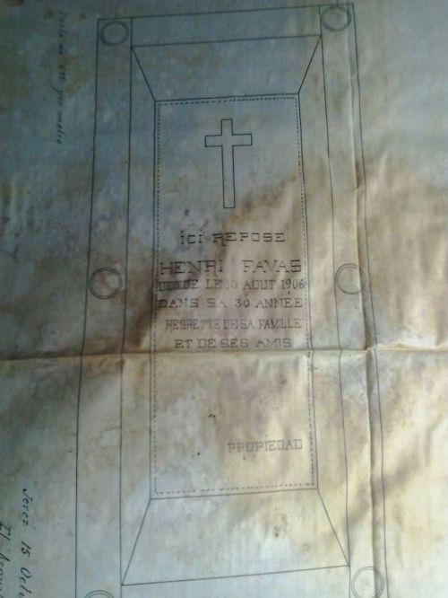 cementerioprotestFavas2