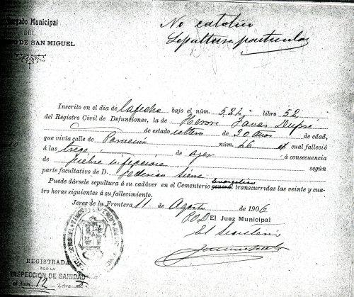 protescemenFavas1906