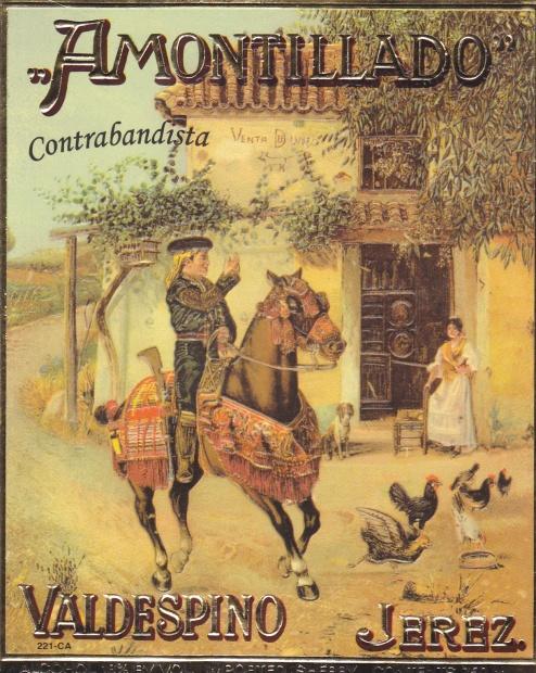 valdespinocontrabandistaAguila