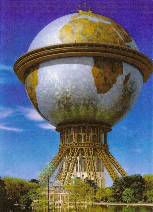 esferaplanetaalbetopalacio