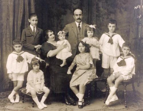 Horacireodriguezfamilia1