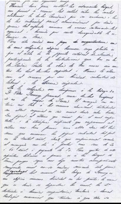 cartaviajerocubano1843