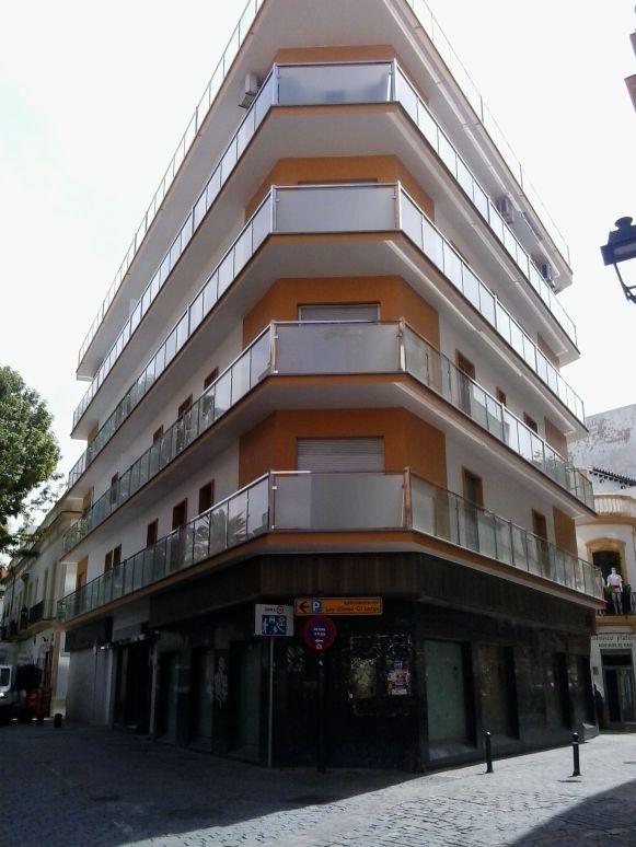 edificioactualELSOLITARIO1897