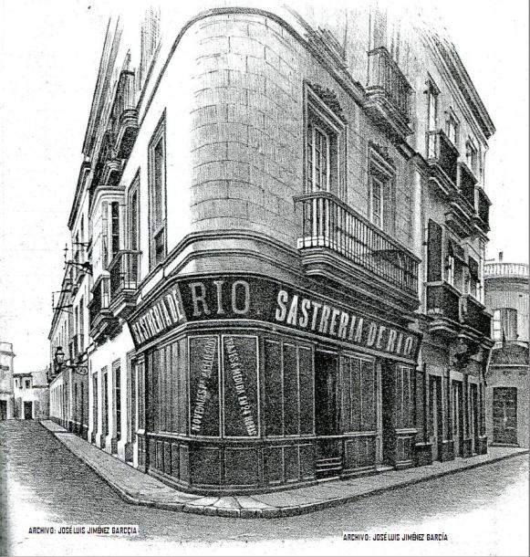 EDIFICIOELSOLITARIO1898