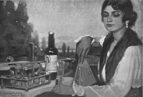 lagitanaarteSantiagomartinezmartinIlustrArtistica1916