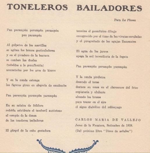 tonelerosbailorespoema2