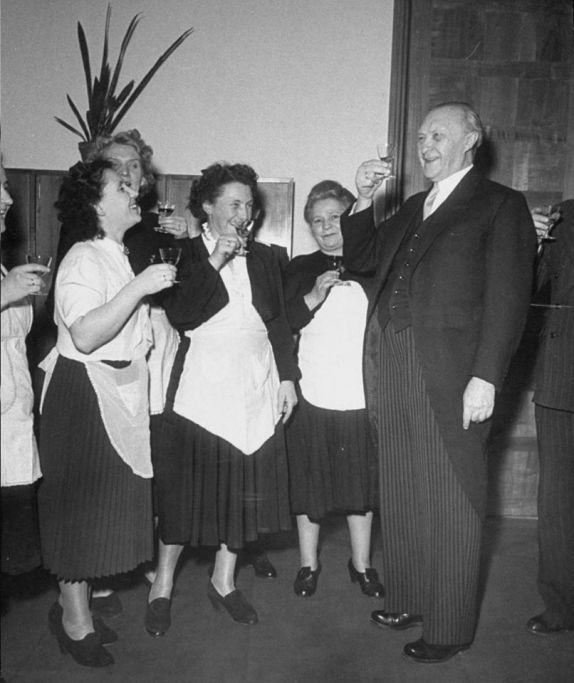 adenauer1953berlinsherry1
