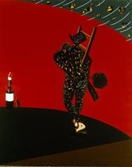 ARROYOtiopepe - Madrid-París-Madrid-1984-MRSofia