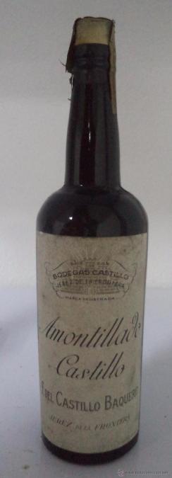 botellacastillobaquero2