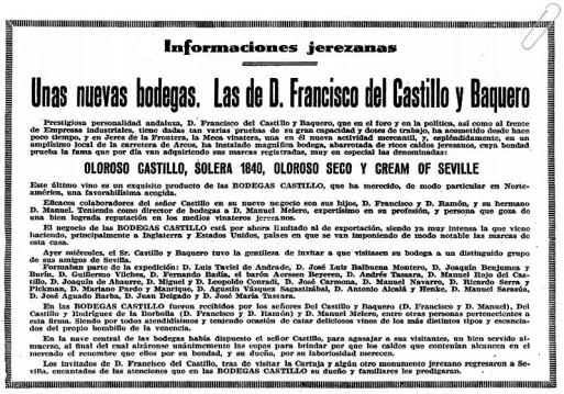 CastilloBaquero1934