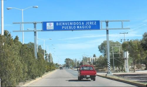 MEXICOJEREZ2